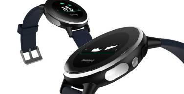 Acer-presenta-elegante-Leap-Ware-Smartwatch