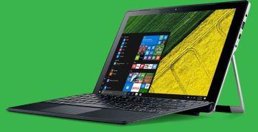 Acer-presentó-atractivas-portátiles-Swift,-Spin-y-Switch