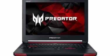 Acer-te-invita-a-vivir-su-experiencia-Predator