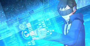 Anuncian-Digimon-Story-Cyber-Sleuth-Hacker's-Memory