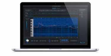 Audionamix-lanza-en-la-Musikmesse-su-TRAX-Pro-3-SP