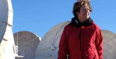 Chile-potenciará-procesamiento-del-Big-Data-Astronómico-para-el-2020