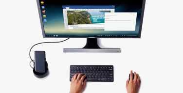 Citrix-fortalece-ecosistema-móvil-de-Samsung-DeX