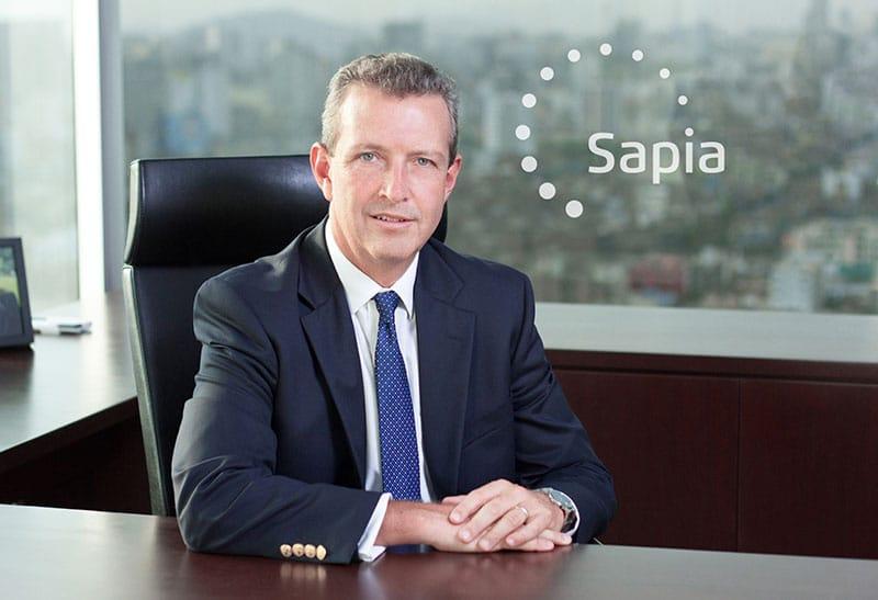 Cosapi Data es ahora SAPIA
