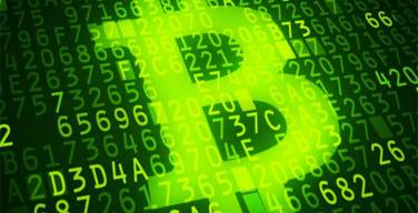 ESET-identificó-Apps-que-robaban-credenciales-PayPal-y-Paxful