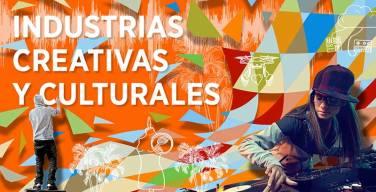 El-BID-y-Miami-Dade-College-buscan-startups-en-América-Latina