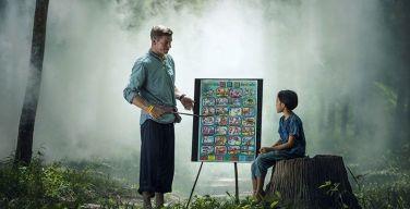 El-aprendizaje-adaptable-mantiene-a-los-estudiantes-encaminados