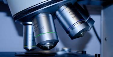 Foro-ESAN-Categorización-de-Instituciones-de-SaludForo-ESAN-Categorización-de-Instituciones-de-Salud