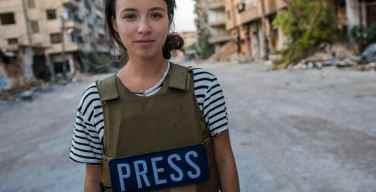 HBO-y-el-Día-Mundial-de-la-Prensa-Libre