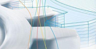 Huawei-y-GE-lanzan-mantenimiento-preventivo-industrial-en-Cloud