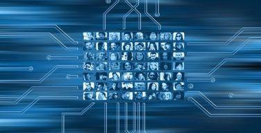 Importante-Estudio-de-Veritas-sobre-Protección-de-Datos-GDPR