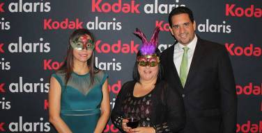 Kodak-Alaris-celebró-su-Channel-Meeting-Anual-2017
