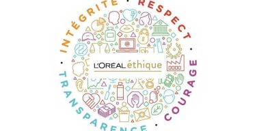 L'Oréal-considerada-nuevamente-una-de-las-compañías-más-éticas