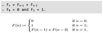 La-serie-de-Fibonacci-aplicada-a-la-computación-2