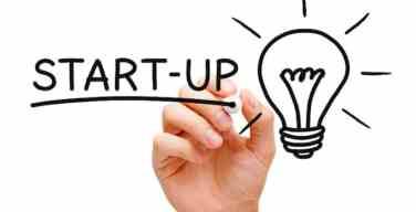 Mastercard--Startups-proyectan-futuro-de-tecnología-financiera