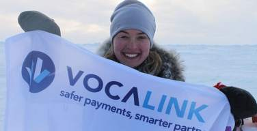 Mastercard-con-luz-verde-para-comprar-VocaLink
