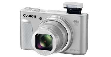 Nueva-cámara-digital-PowerShot-SX730-HS-de-Canon