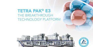 Nuevas-máquinas-llevadoras-Tetra-Pak-con-tecnología-eBeam