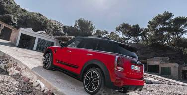 Nuevo-MINI-John-Cooper-Works-Countryman