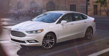 Presentan-en-Perú-el-nuevo-Ford-Fusion-2017