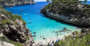 Primer-Congreso-Mundial-de-Islas-Inteligentes-se-realizará-en-Mallorca