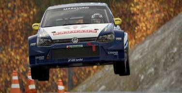 Project-CARS-2-incorpora-rallycross