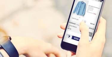 Visa-Checkout-Alcanza-los-20-Millones-de-Consumidores-Inscritos