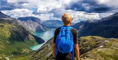 1-de-cada-4-usuarios-visita-sitios-de-viajes-en-Latinoamérica
