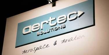 AERTEC-Solutions-garantiza-la-continuidad-de-negocio-con-Rubrik