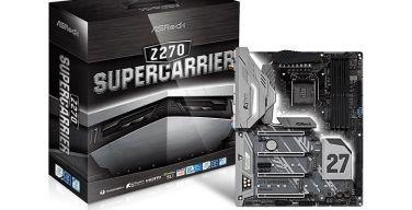 ASRock-Z270-SuperCarrier-obtuvo-premio-COMPUTEX-d&i-Award-2017