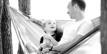 BBPOS--la-experiencia-de-un-papá