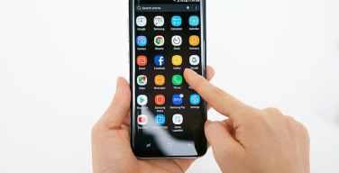 Chip-inteligente-de-Gemalto-se-integra-en-el-Samsung-Galaxy-S8Chip-inteligente-de-Gemalto-se-integra-en-el-Samsung-Galaxy-S8