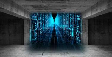 DWS-adquiere-a-SNX-como-proveedor-de-servicios-en-la-nube