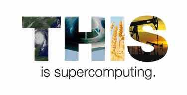 Evento-Tecnológico-de-Supercomputación-en-Lima