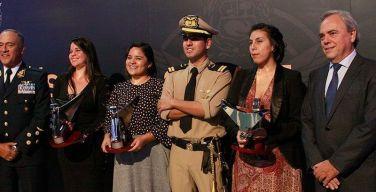 Fuerza-Aérea-Del-Perú-Y-Telefónica-Premian-A-Ganadores-2017