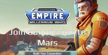 Goodgame-Studios-anuncia-Empire--Millennium-Wars