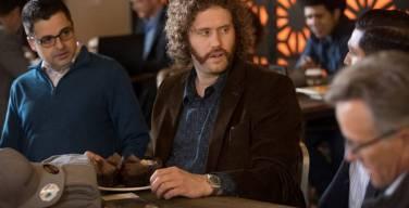 HBO-confirma-nuevas-temporadas-de-Silicon-Valley-y-Veep