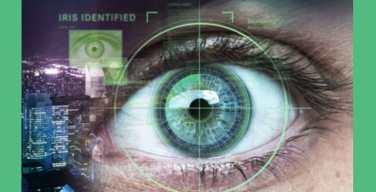 Iris-Matching-solución-biométrica-de-DERMALOG