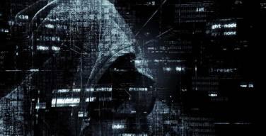 La-tercera-guerra-mundial-ya-se-vive-en-el-ciberespacio