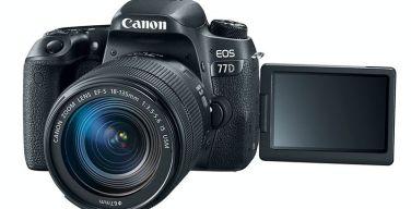 Nueva-Canon-EOS-REBEL-T7i-y-EOS-77D-presentadas-en-Perú