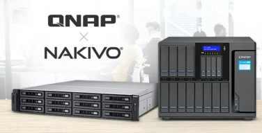 QNAP-y-NAKIVO-ofrecen-solución-de-respaldo-para-máquinas-virtuales