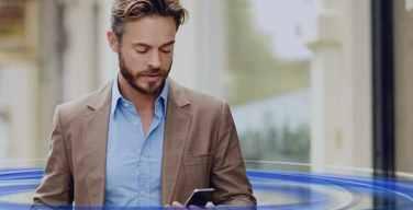 SIP-Trunking--ahorro-en-la-telefonía-de-empresa-sin-hacer-cambios