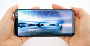 Samsung-presentó-en-Perú-los-esperados-Galaxy-S8-y-S8+