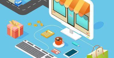 Se-incrementará-tráfico-web-en-Chile-por-Cyber-Day