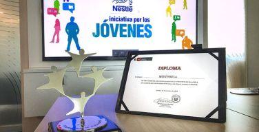 Se-organizó-con-éxito-en-Perú-el-II-Foro-Nacional-de-Juventud