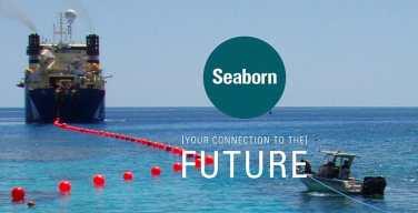 Spread-Networks-y-Seaborn-aliados-para-ofrecer-SeaSpeed