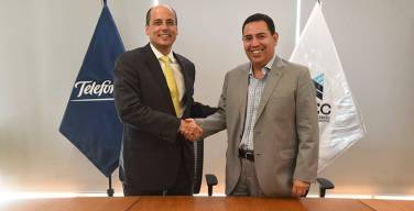 UTEC-y-Telefónica-firman-alianza-estratégica