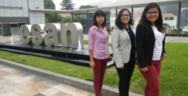 Universitarias-diseñan-app-para-combatir-sedentarismo-en-los-peruanos