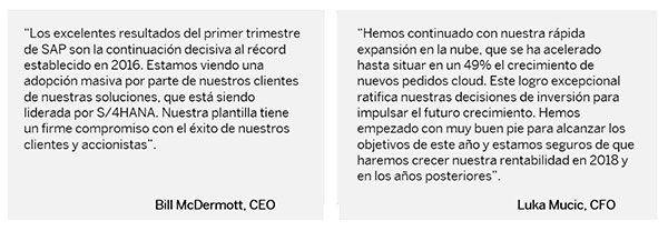 comentarios-2017-ejecutivos-sap-itusers