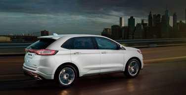 Ford-inicia-preventa-exclusiva-de-la-New-Ford-Edge-2017